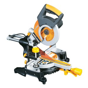evolution rage 3s mitre saw