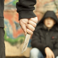 self-defense-knife-laws