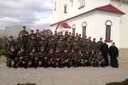 Militari_Sireti_2013_6