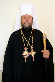 IPS-Mitropolit-Vladimir