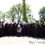 0005-Arhierejskaja-hirotonija-Longina-_Zhar_46