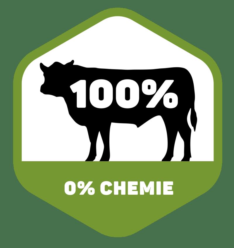 Bez chemie!