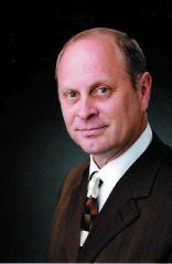 Michael Mitscher