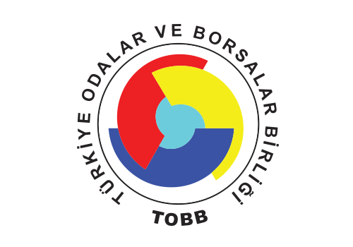 TOBB'den üyelerine Koronavirüs uyarıları: ZAMAN, COVID-19'A HAZIRLANMA ZAMANIDIR.
