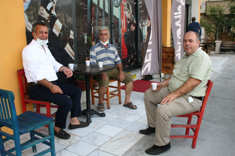 MİTSO'DAN UZAKGİDEN'E HAYIRLI İŞLER