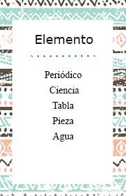 español14