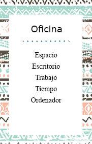 español15