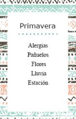 español4