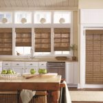 7 Stylish Window Treatments Options For Your Sliding Glass Patio Door Made In The Shade