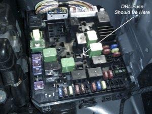 2009 Bmw 328i Fuse Box Diagram, 2009, Free Engine Image