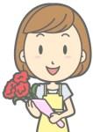 母の日、妻へのプレゼントはあり?おすすめは?