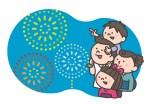 隅田川花火大会を子連れで楽しむ方法