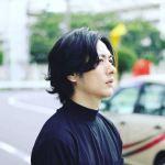 久保田悠来スカッとジャパンで悪役もかっこいい!彼女や結婚はしてる?