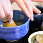 趣味どき 茶の湯 表千家 第6回 濃茶 NHKEテレ