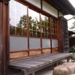 趣味どき おひさまライフ第4回 縁側カフェでひなたぼっこ NHKEテレ