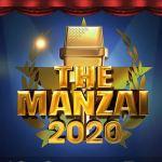 THE MANZAI(ザマンザイ) 2020 ブラックマヨネーズ 出演順タイムテーブル&ネタ紹介【2020年12月6日】