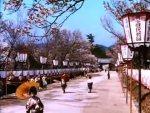 日本独自の「隠しの芸術」とは?昭和12年に撮影された映像から分かる日本の美しさ