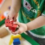 保育園に慣れるまでってどのくらい?1歳児の慣らし保育からの体験談