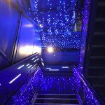 東京タワーで七夕デート!イルミネーションや外階段はどう?ライトアップは?