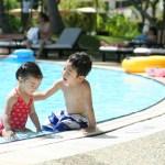 大磯プリンスホテルのプールや大浴場を楽しむ方法!予約を格安でする方法も!