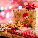 クリスマスプレゼントでおもちゃ以外のオススメ10選!【3歳・4歳向け】