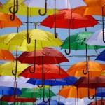 雨の日に保育園まで赤ちゃんを送迎する方法!徒歩や自転車やベビーカーでの対策は?