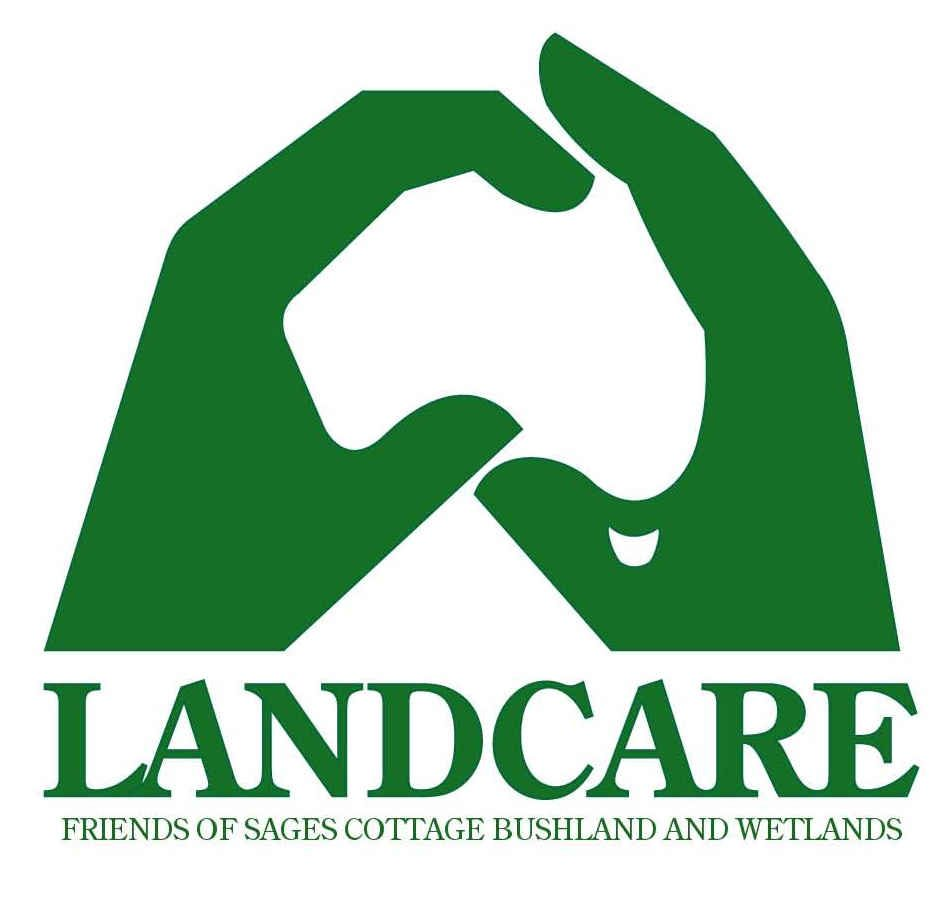 The Mitta Valley Landcare Group