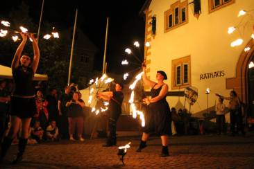 Feuershow (32)