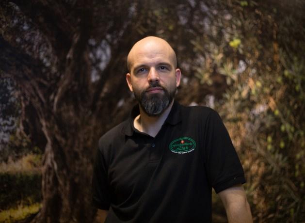Lebensmittel-Profi Mario Link kehrte 2018 nach Boppard zurück.