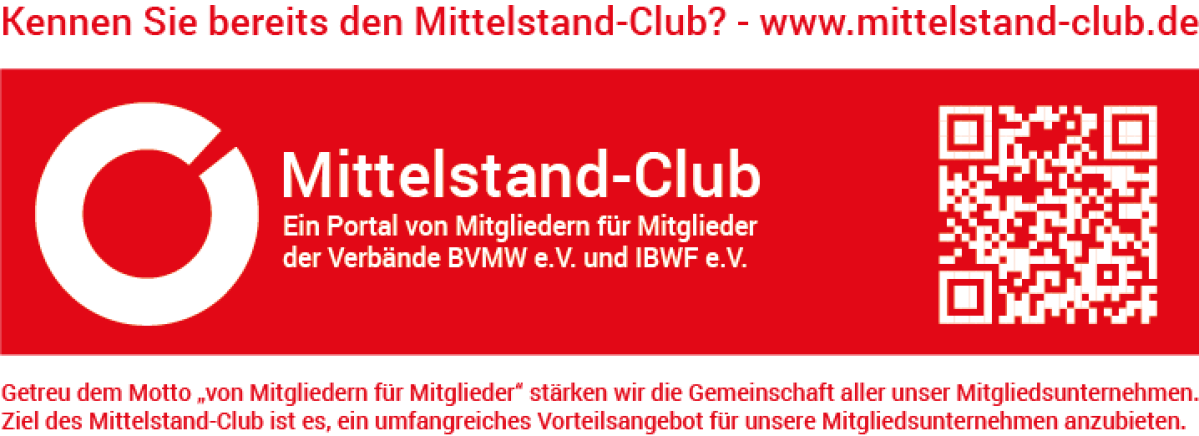 E-Mail-Signatur-Mittelstand-Club