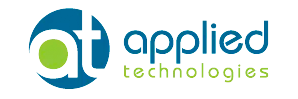 applied technologies GmbH