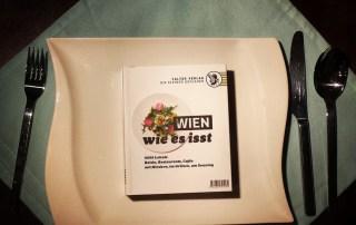 Wien, wie es isst (Copyright: Günter Stummvoll)