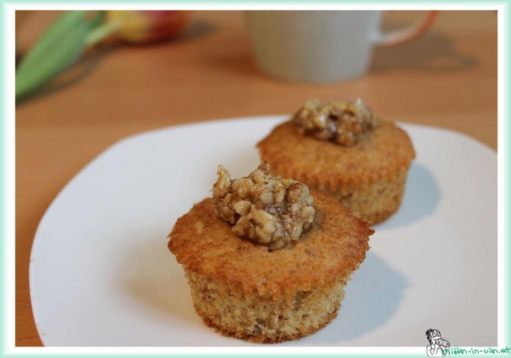 Honigmuffins1