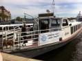 Sjövägen_båten