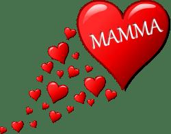 hearth_006_red_mamma