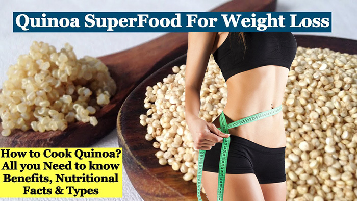Hạt diêm mạch có tác dụng gì trong quá trình giảm cân