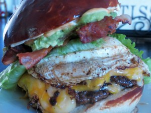 cropped-brians-ultimate-24hr-game-day-burger-closeup1.jpg