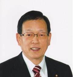01matuura松浦 健次 橋本市.JPG