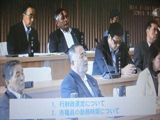 2015.03.05 議会居眠り 9_R.JPG