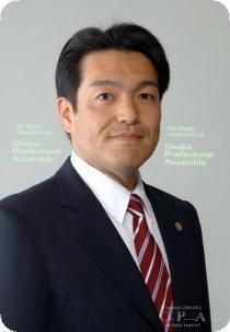 2023 堀口和弘.jpg