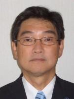 8 tanaka 田中 祐二 太子町議.JPG