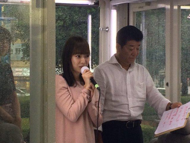 【元NMB48小笠原由】.jpg