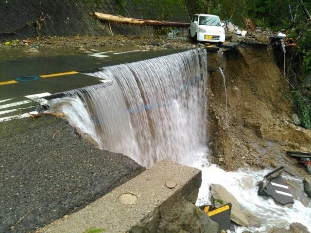 土砂崩れ 大澤から.jpg