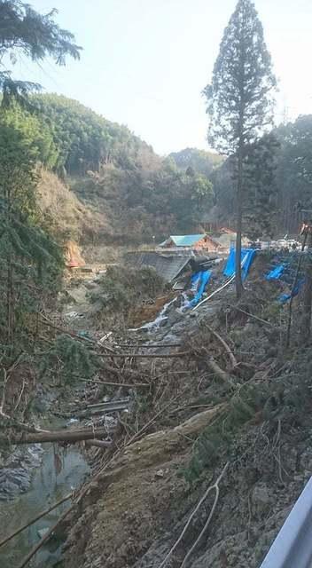 大澤土砂ダム下流から.jpg