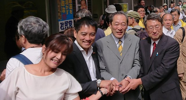 服部、山元、辰巳、村川.jpg