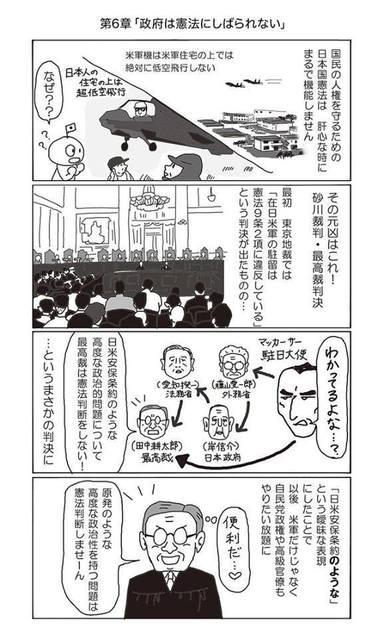 米利権6 司法判断しない.jpg