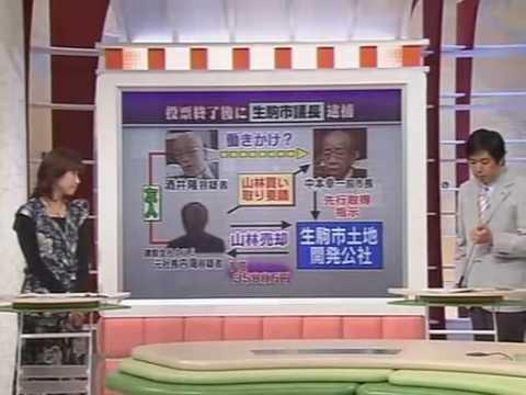 酒井隆 生駒市議 MOVE.jpg