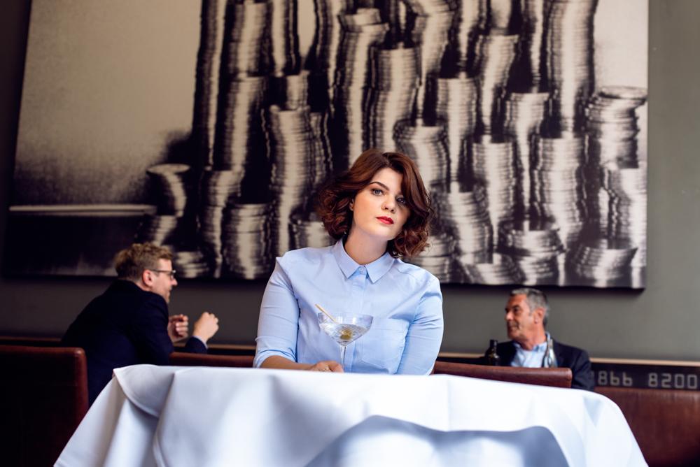sophie passmann im hotel matze