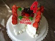 bday cake (3)