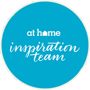 At Home Inspiration Team